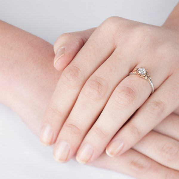 kadanik zasnubni prsten-11-web