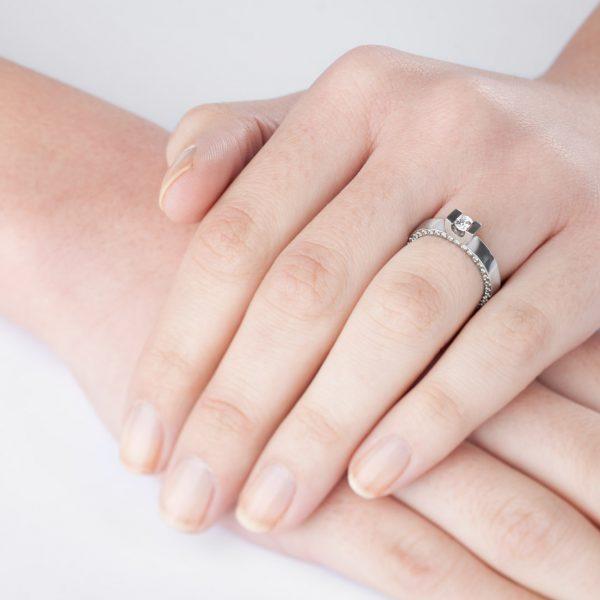 kadanik zasnubni prsten-8-web