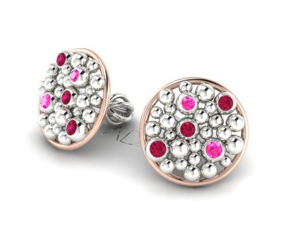 pink-rubi