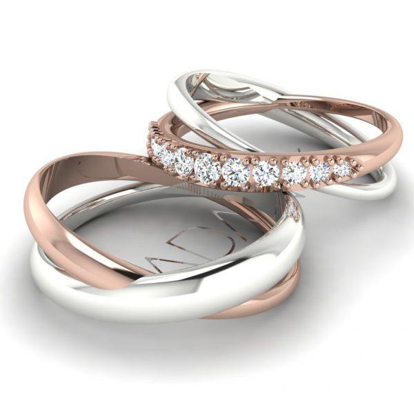 Snubni_prsteny_Link