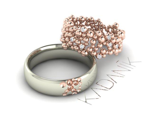 Adel_snubni_prsteny