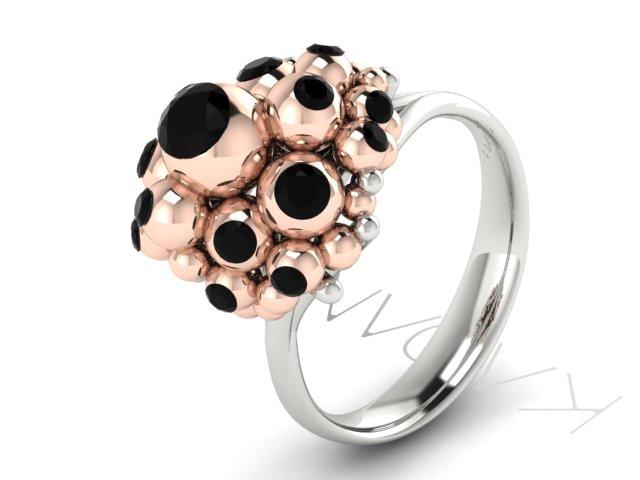 prsten_Mari_1