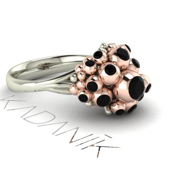 prsten_Mari_3